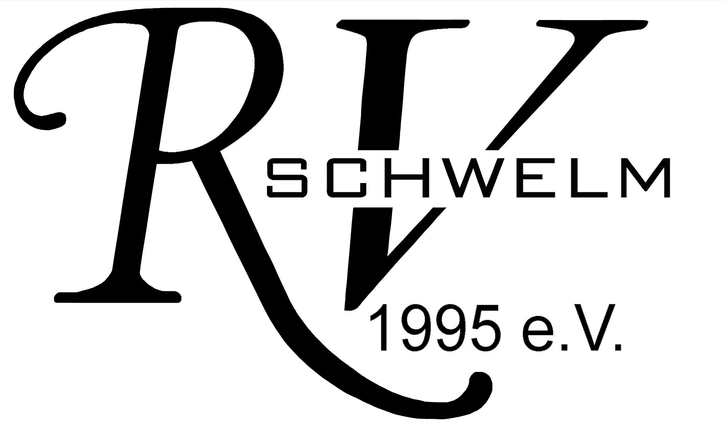 Reitverein Schwelm 1995 e.V.